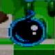 Bomb-sdx-item