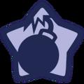 Bomba ícono (KRTDL).png