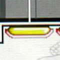 Bumper2-tk
