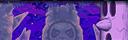 KMA Necro Nebula Stage 1
