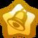 Clochette icône KTD