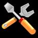 Gartoon-Gnome-desktop-config