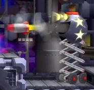 KRtDL Bomb Machine 5
