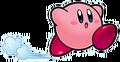 KSSU Kirby run