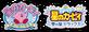 Logo yume sen