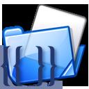 Archivo:Nuvola filesystems folder template.png