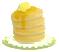 KEY Pancakes sprite