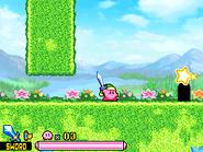 KSqSq Sword Screenshot