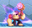 Super Bonkers