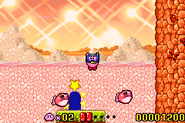 Kirbynightmare in dream land 1412701758156
