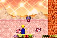 Kirbynightmare in dream land 1412701758156