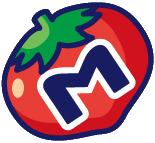 Play Nintendo Maxim Tomato