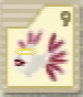 64-icon-09