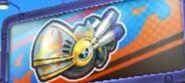 Blaze Wheelie6
