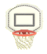 KEY Basketball Net sprite