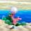 Wii-flower-03-b-1