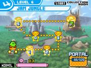 200px-Jam Jungle Map