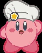 CocineroKirbyCafe