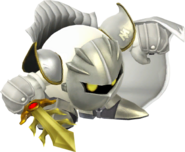 Fig 20 metaknight v