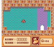 KA UFO Screenshot