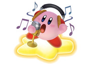 180px-KirbyAirrideMike