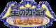 KatAM Logo J