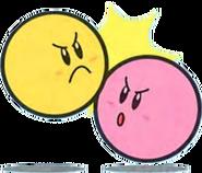 KirbyyKeeby