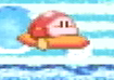 Waddle Dee3-3