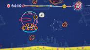 行星基地06 毛线卡比