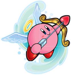 Archivo:Cupid.jpg