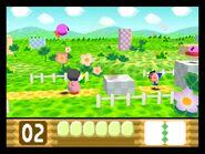K64 Pop Star - Fase 1 (7)