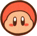 KCC Waddle Dee artwork 3