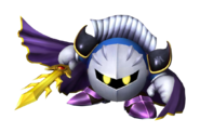 SBBB metaknight