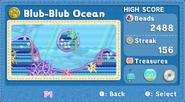 KEY Blub-Blub Ocean
