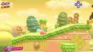 KSA Sleep Kirby