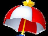 Parasol (enemy)