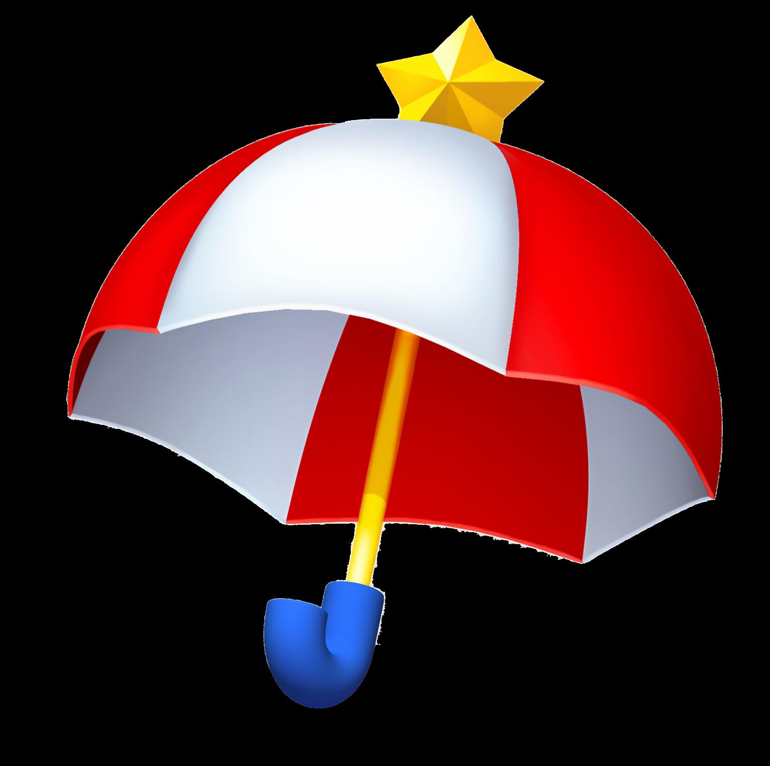 Parasol Enemy Kirby Wiki Fandom Powered By Wikia