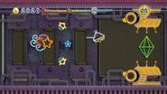 Reactor-ey