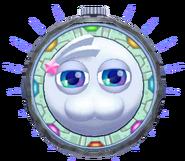 Star Dream | Kirby Wiki | FANDOM powered by Wikia