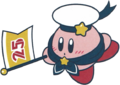 BV Kirby artwork 2