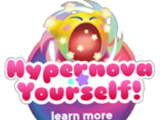 Hypernova Yourself