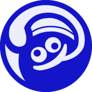 KSA Gooey Icon 2