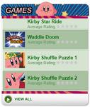 4Kids Games