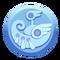 KRtDL Lor icon