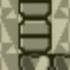 Nouryoku block-2-6