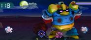 KRtDL Robo Dedede 2