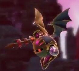 Parallel Meta Knight1