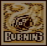 Burning-ym-icon