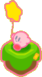 K25 Kirby artwork 5