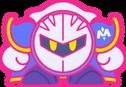 Meta_Knight